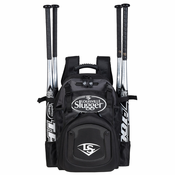 Louisville Slugger Bags & Backpacks