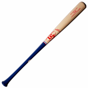 Louisville Slugger C271 MLB Prime Maple Wood Baseball Bat WPM271A17