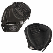 Louisville Slugger Catcher's Mitts