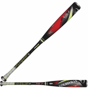 Louisville Slugger Senior League Baseball Bats