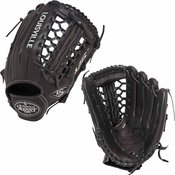 Louisville Slugger Slowpitch Gloves