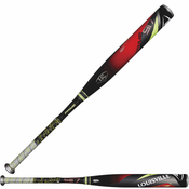 Louisville Slugger Youth Baseball Bats