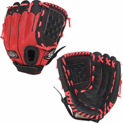 Louisville Slugger Youth Baseball Gloves