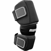 Marucci Batters Elbow Guard MPELBGRD
