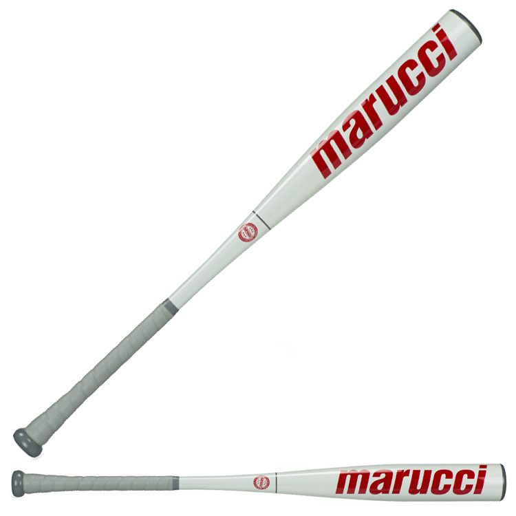 Rawlings 2018 5150 Alloy -3 Adult Baseball Bat BBCOR