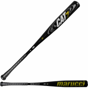 Marucci CAT7 Limited Edition -3 BBCOR 2017 Adult Baseball Bat MCBC7L