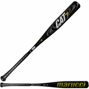 Marucci CAT7 Limited Edition -5 2017 Senior League Baseball Bat MSBC75L
