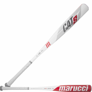Marucci CAT8 -3 BBCOR 2019 Adult Baseball  Bat MCBC8