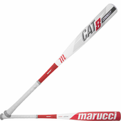 Marucci CAT8 Connect -3 BBCOR 2019 Adult Baseball  Bat MCBCC8