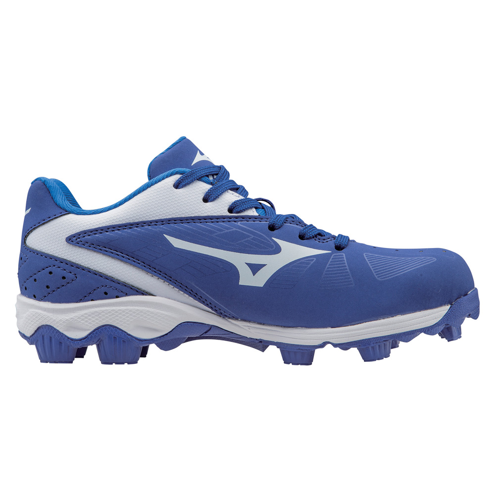 Mizuno Womens Shoes Clearance