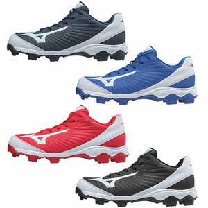 Mizuno 9-Spike Advanced Franchise 9 Low Men's Baseball Cleat 320551