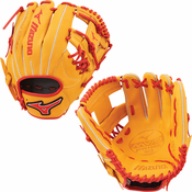 Mizuno Adult Baseball Gloves