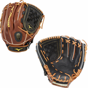 Mizuno Adult Fastpitch Gloves
