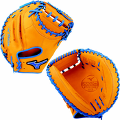 Mizuno Catcher's Mitts