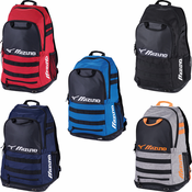 Mizuno Elite Crossover Backpack 360272