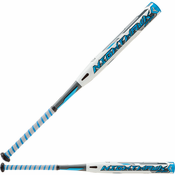 Mizuno Fastpitch Softball Bats