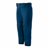 Mizuno Fastpitch Softball Pants