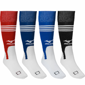 Mizuno Performance Stirrup Sock 370231