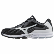 Mizuno Turf & Coaches Shoes