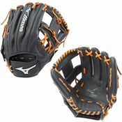 Mizuno Youth Baseball Gloves