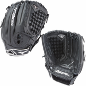 Mizuno Youth Fastpitch Gloves
