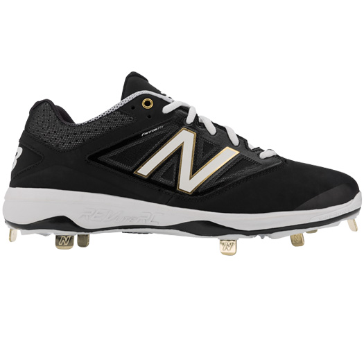 New Balance 4040v3 Low fashion shoes clearance  hot sale online