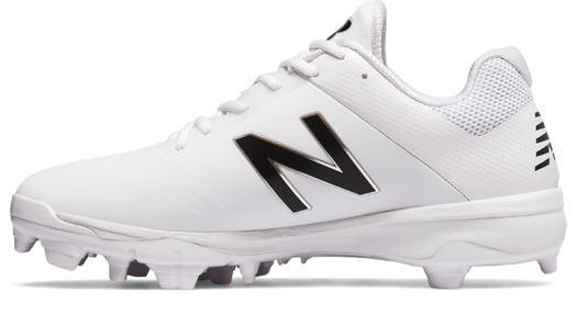 fed5dc112 New Balance 4040v4 Low Men s Baseball Cleat PL4040V4