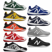New Balance 4040v4 Turf Trainer T4040V4