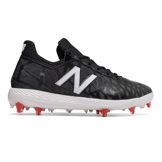 812ab96f810 New Balance COMPv1 Men s Baseball Cleat COMPBK1