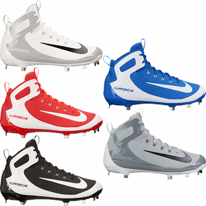 Nike Alpha Huarache Elite Men's Baseball Cleat 923428
