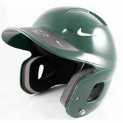 Nike Batting Helmets