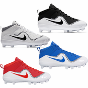 Nike Force Air Trout 4 Pro MCS Men's Baseball Cleat 917922