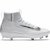 Nike Men's & Women's Metal Cleats