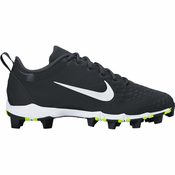Nike Men's & Women's Molded Cleats