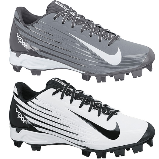 nike vapor strike baseball cleats youth
