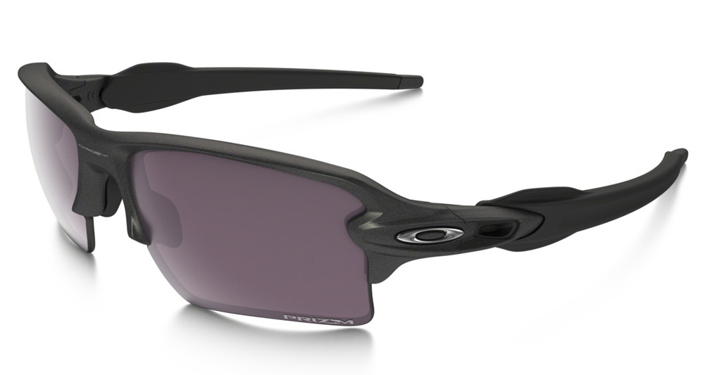 oakley prizm daily polarized