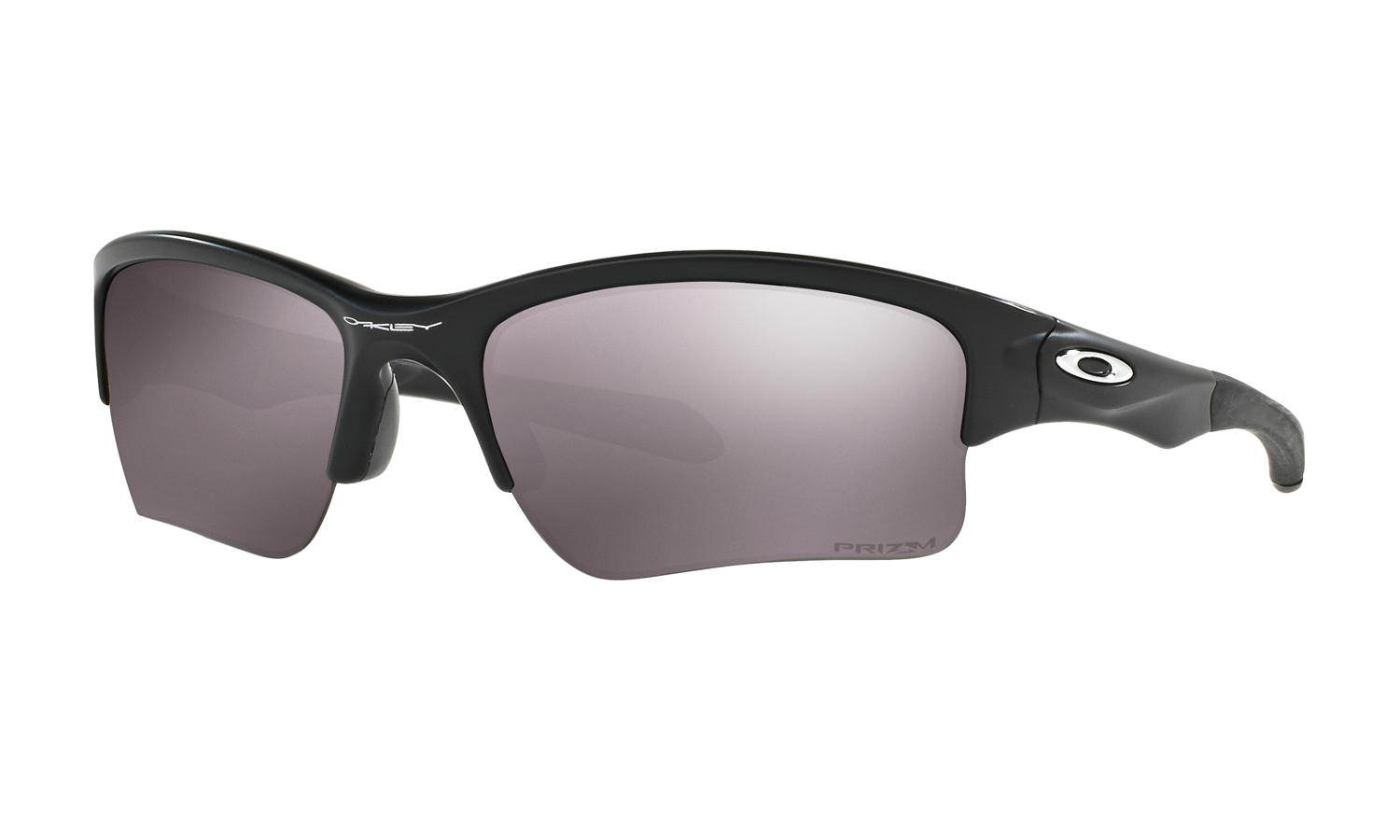 oakley quarter jacket polarized