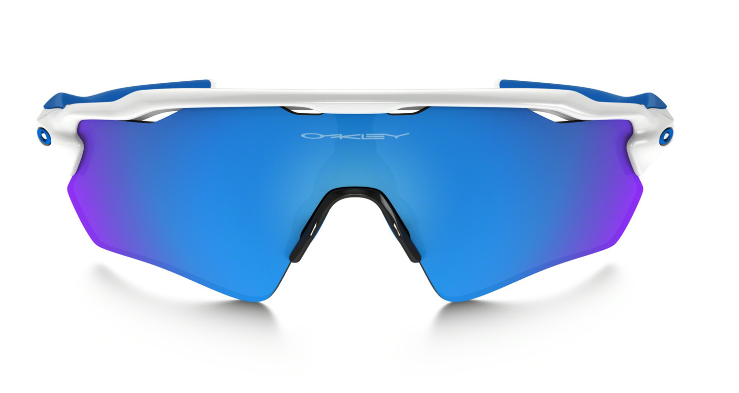 oakley unisex radar ev xs path