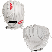 Rawlings Adult Fastpitch Gloves