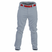 Rawlings Baseball Pants