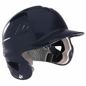 Rawlings Batting Helmets