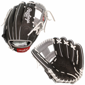 Rawlings Custom Baseball Gloves