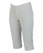 Rawlings Fastpitch Softball Pants