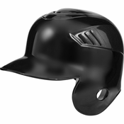Rawlings Single Flap Adult Batting Helmet CFSE