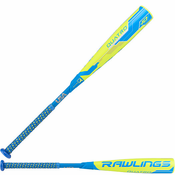 Rawlings USA Youth Baseball Bats