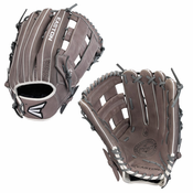 Slowpitch Gloves