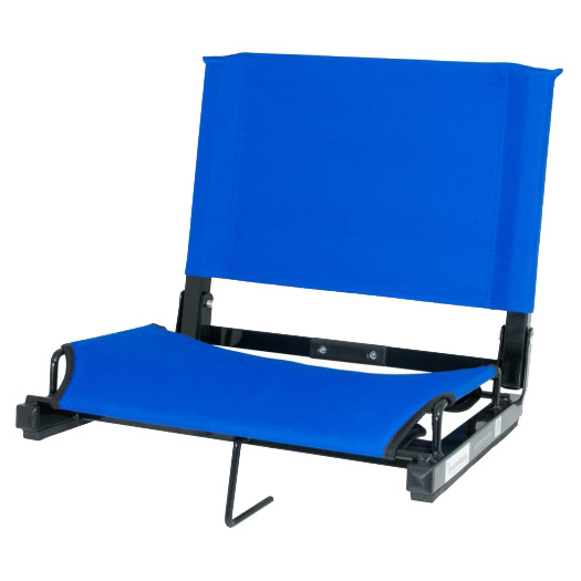 sc 1 st  Bases Loaded & Stadium Chair Bleacher Seat SC-1