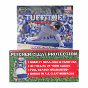 Tuff Toe Pro Pitching Toe