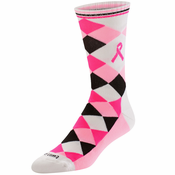 Twin City Argyle Aware Socks LBCC2