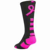 Twin City Baseline Aware Socks LBBPC
